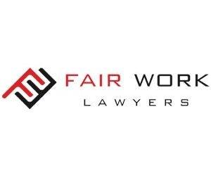 Fair Work Commission Building Award Variation – Tom Earls 4th November, 2019